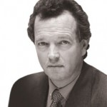Paddy Agnew