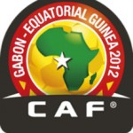 African Cup of Nations 2012