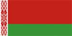 Belarus_svg