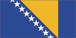 Bosnia-new-flag