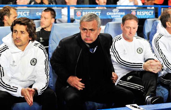 defeat-for-jose