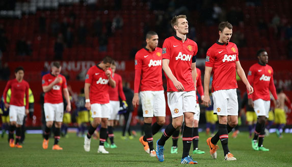 man-utd-out-of-cup