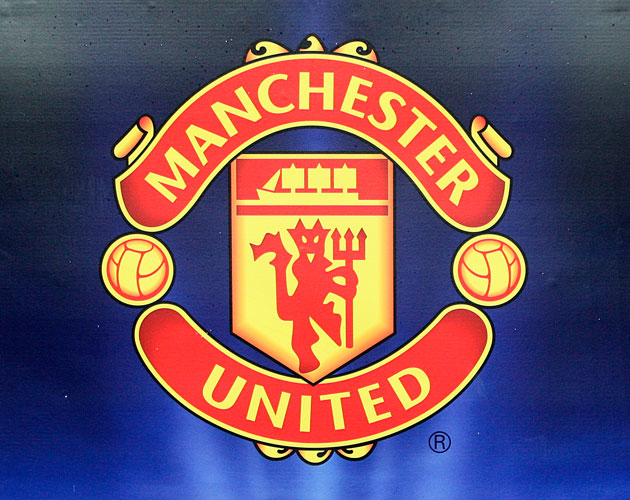 Manchester United set to become the world's richest club