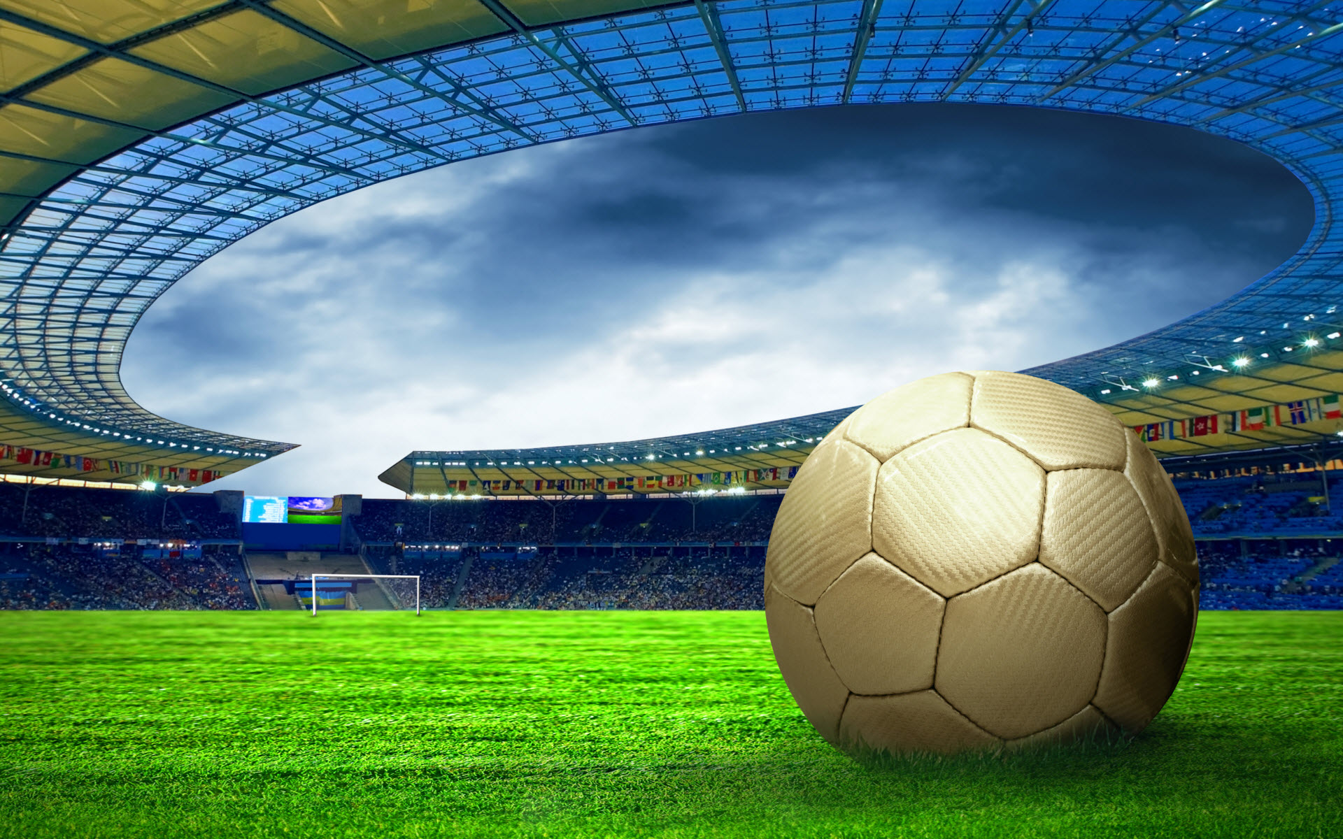 Financial FairPlay: the new reality for European football