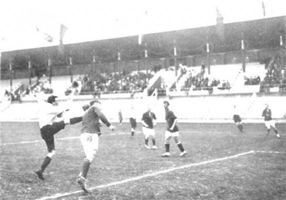 Football_at_the_1912_Summer_Olympics_-_Finland_v.s._UK