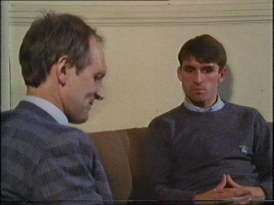 QPR documentary