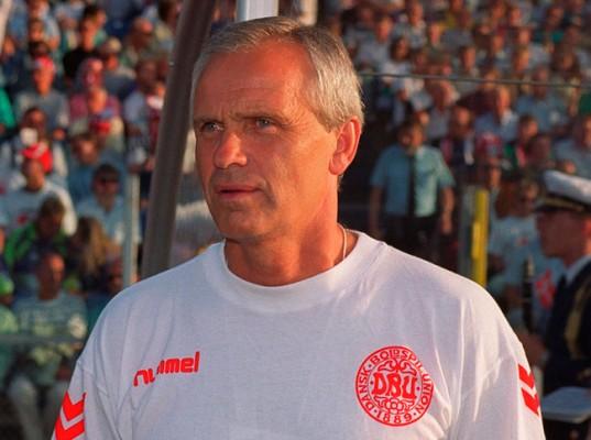 Richard Moller Nielsen,