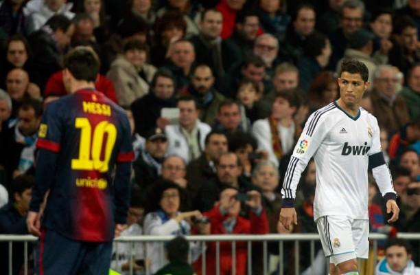 Spanish football strike suspended