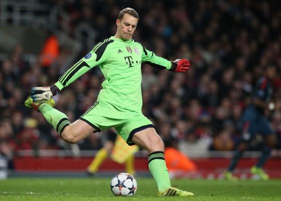 manchester united transfer odds