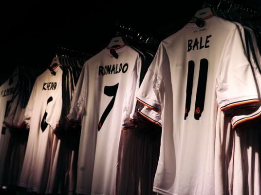 Real-Madrid-shirts