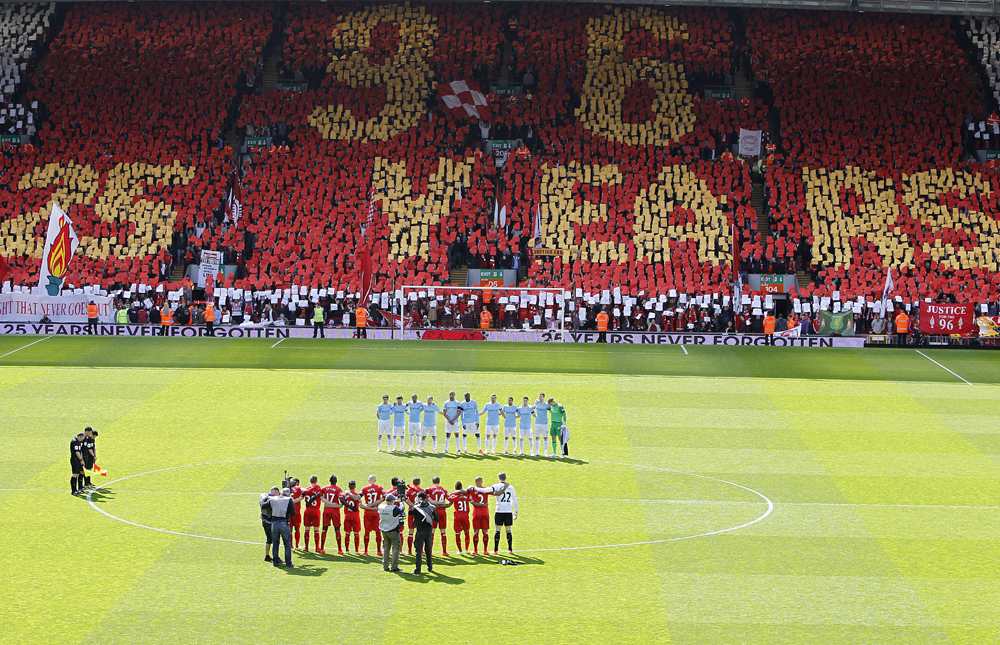 Fans and the families of the victims have fought a 27-year campaign to establish what happened at Hillsborough.