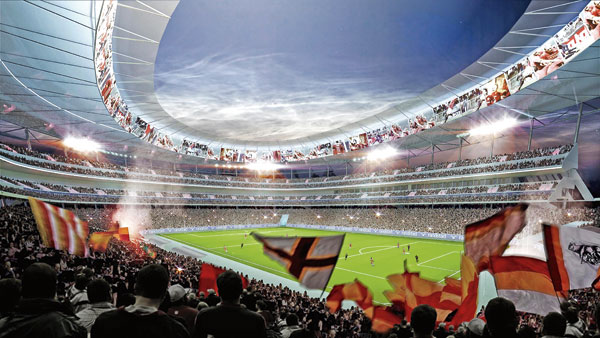 roma-stadium---artists-impression