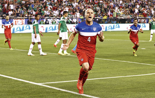 United States World Cup preview