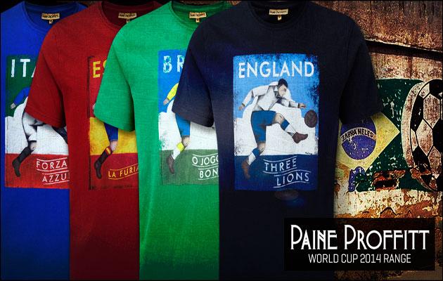 World-Soccer-PP-Banner-Image