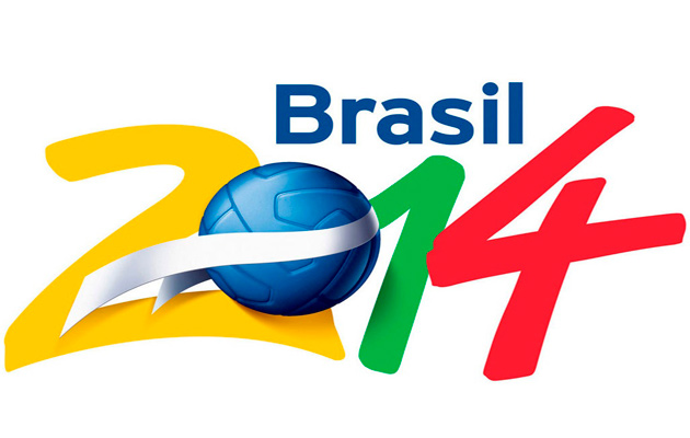 fifa world cup research paper