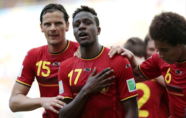 belgium-goalscorer