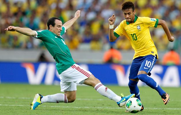 neymar-brazil-mexico