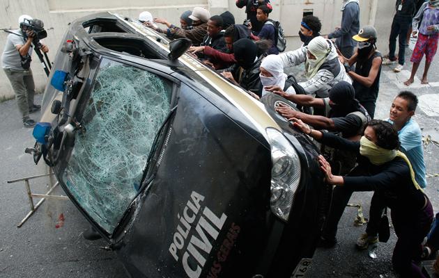 protests-brazil