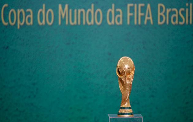 Final group games under scrutiny over possible matchfixing