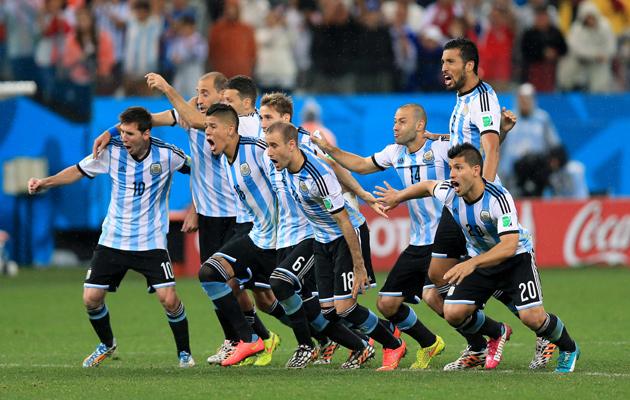 Argentina-win-on-penalties