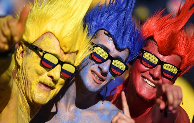 colombia-fans-brazil