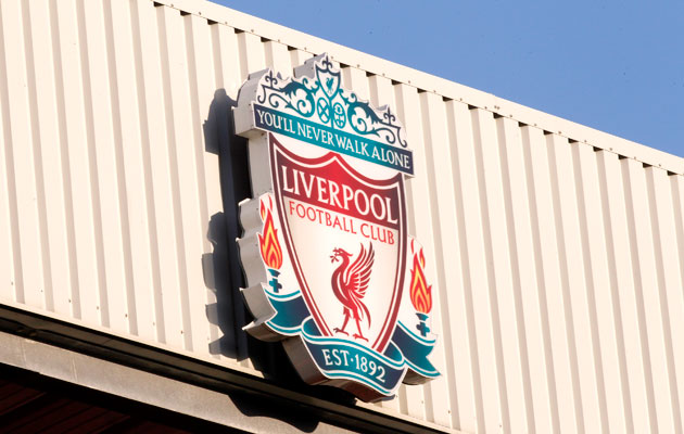 Liverpool announce record turnover, but club still losing money