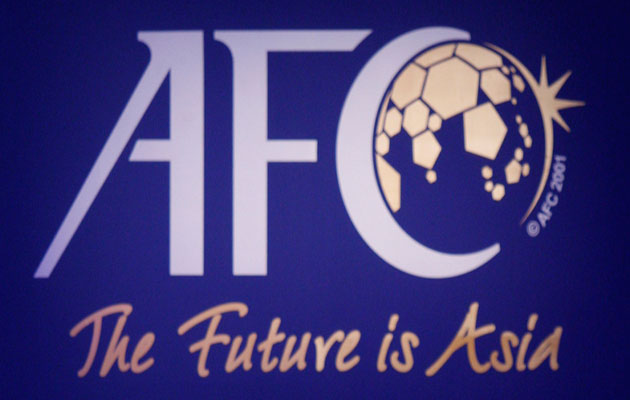Asia Football Confederation AFC
