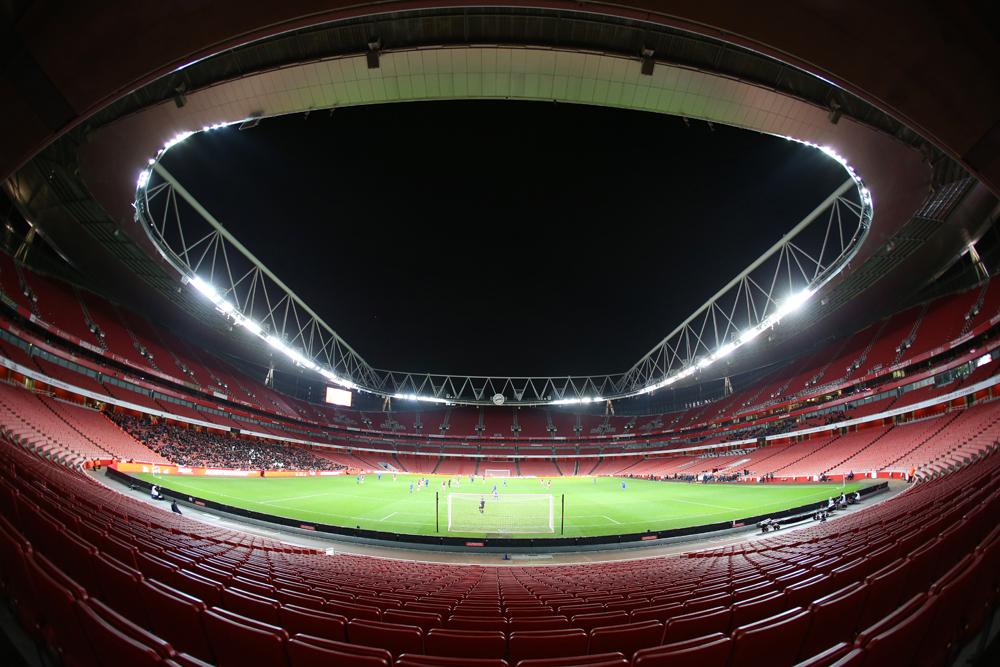 4. stadium D