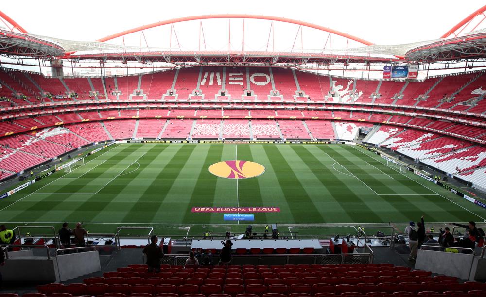 5. stadium E