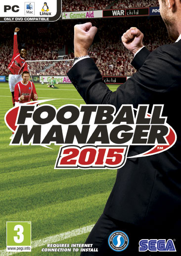 FOOTBALL-MANAGER-DVD