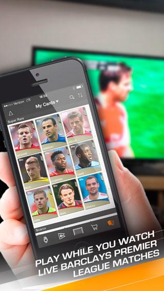 kick4-screenshot-uk-play-iphone5