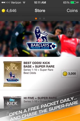 kick4-screenshot-uk-store-iphone4