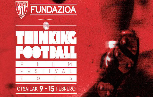 Bilbao Thinking Film Festival