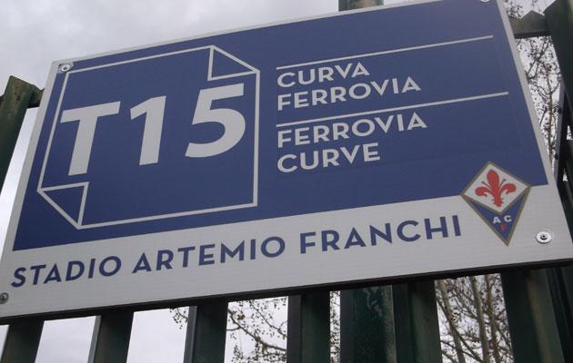 2Fiorentinacurvaferrovia