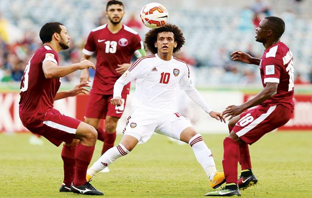 500Omar-Abdulrahman