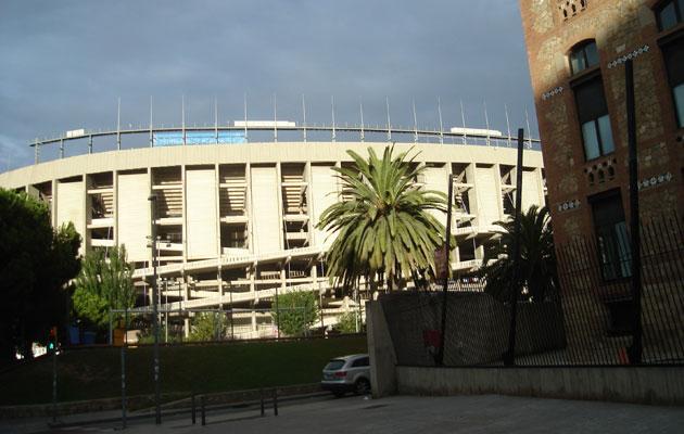 Barcelona-Camp-Nou-external