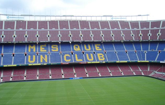 Barcelona-Camp-Nou-inside