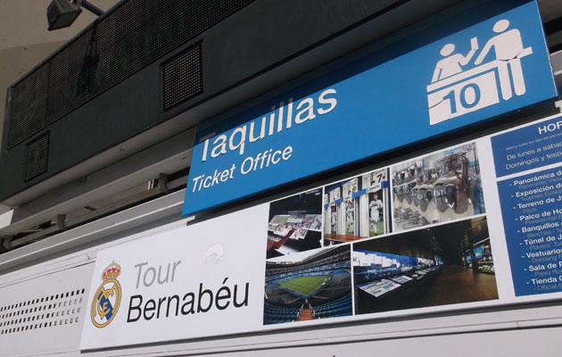 real-madrid-ticket-office