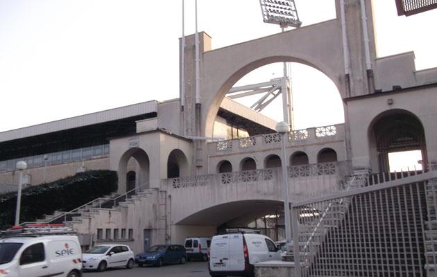 Lyon-external