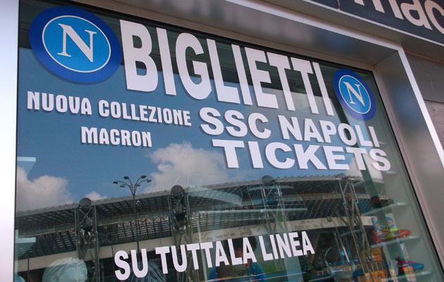 Napoli-tickets-nuova