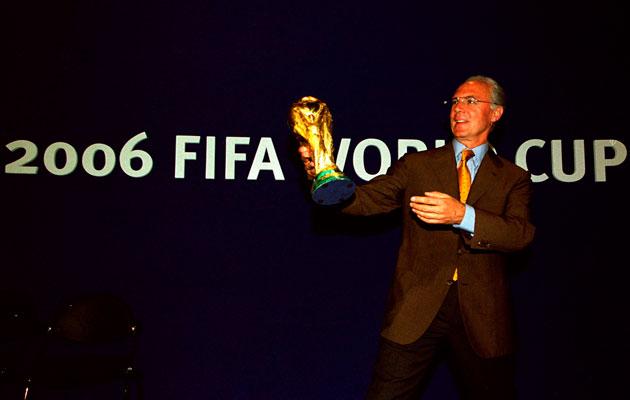 Beckenbauer-2006
