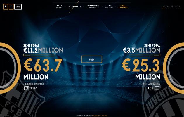 Billion-Dollar-game-9