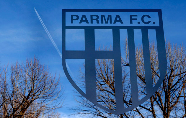 Can Parma rise from the ashes?