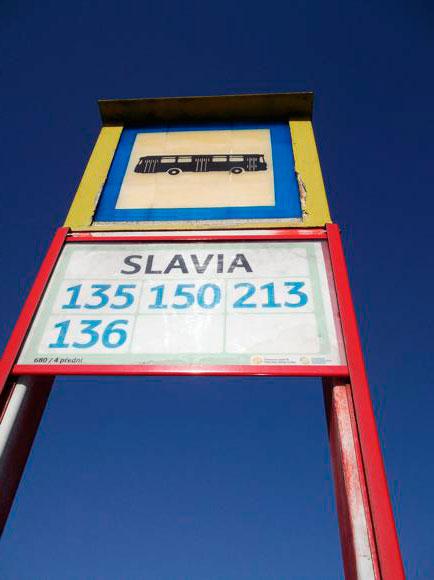 SlaviaTrans7