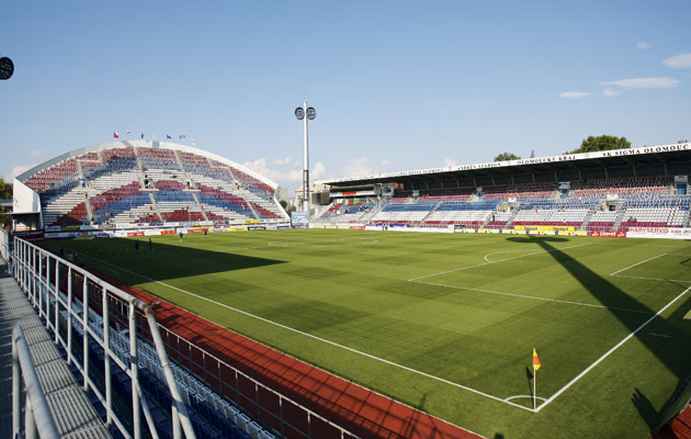 czech-andruv-stadion