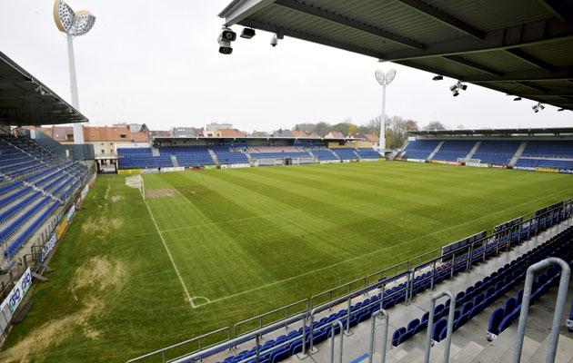 czech-stadion-miroslava-valenty