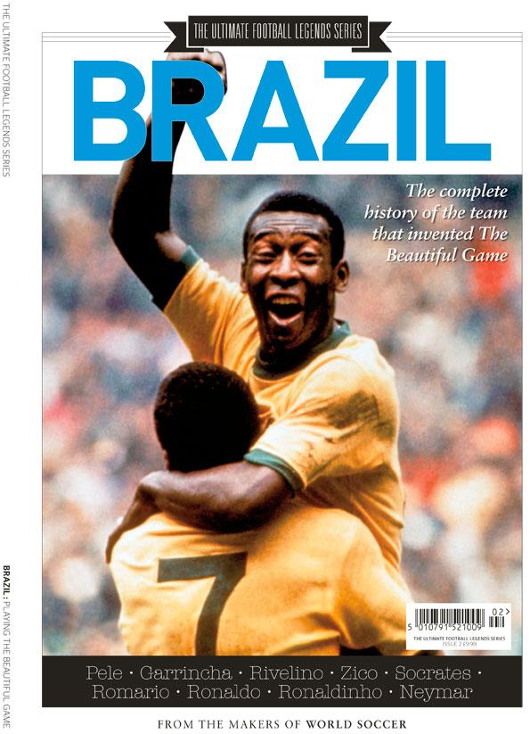Brazil-bookazine-cover