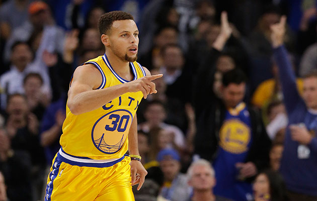 Meet stephen curry basketballs answer to lionel messi stephen curry m4hsunfo