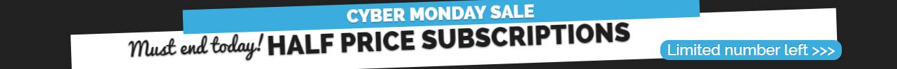 cyber-monday-world-soccer-subs-1300x100-english