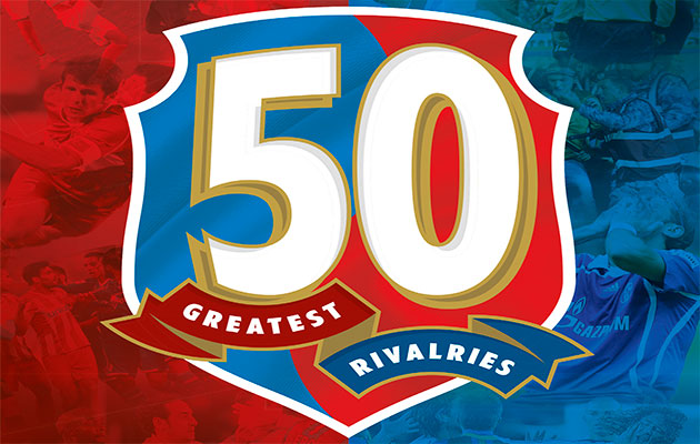 50-greatest-rivalries